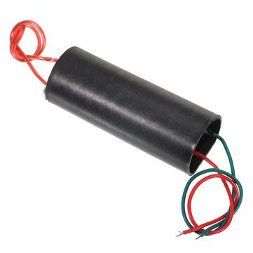 Compatible SCM & DIY Kits Module Board – 50KV High Voltage Pulse